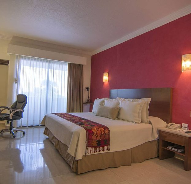 Cancun Downtown, Radiant 4 Star Accomodation, vacation rental in Cancun