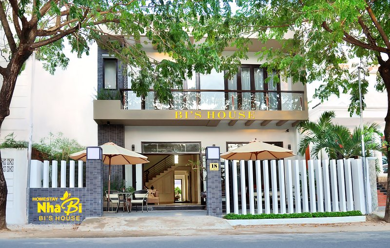 Bi's House Homestay, holiday rental in Hoi An
