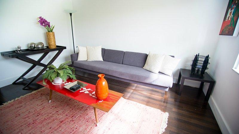 SoBe 1611 Lincoln Road Apartments 3 BD | 3 BA!