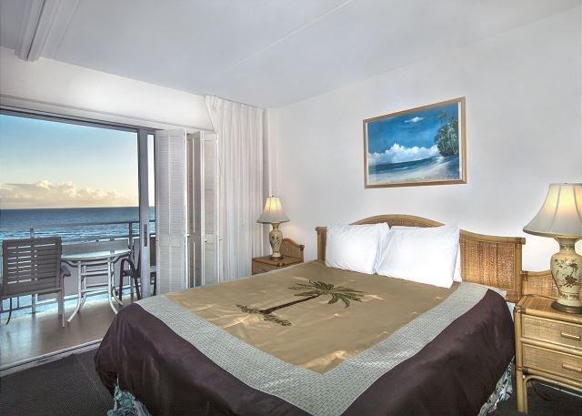 Hawaiian Paradise Retreats