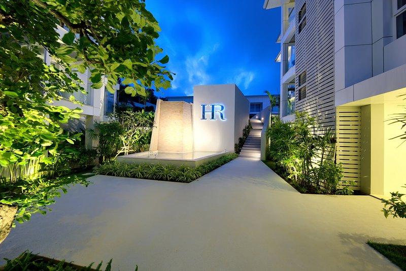 Horizon Residence