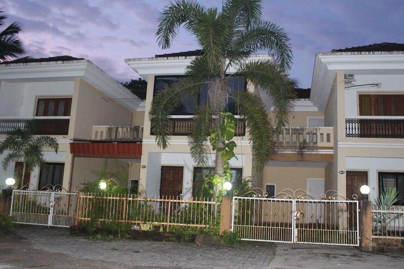 ROSVILA guesthouse, casa vacanza a Salcette