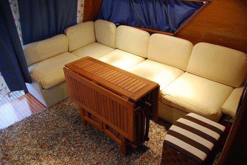 minicroceriereinbarca, alquiler de vacaciones en Belmonte Mezzagno