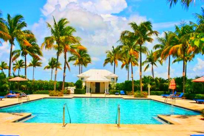 Indigo Reef #10- Florida Keys Vacation Rental Has Waterfront and Washer - UPDATED 2019 ...