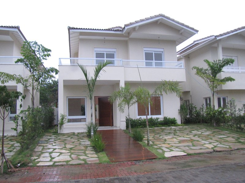 Villa Del Mare, holiday rental in Sao Sebastiao