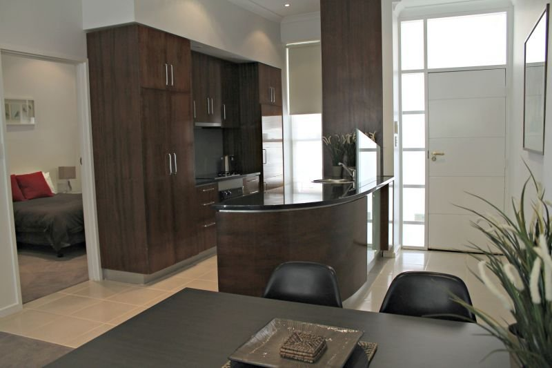 2 BR 1 BA Apartment - Tynte St, North Adelaide, holiday rental in Greater Adelaide