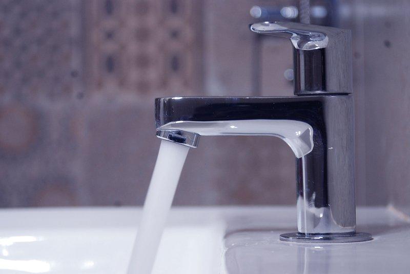 RO Water