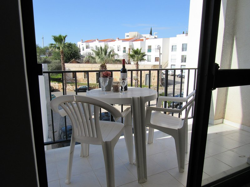 Algarve Boliqueime 1 bedroom near Albufeira/Vilamoura.WIFI, location de vacances à Boliqueime