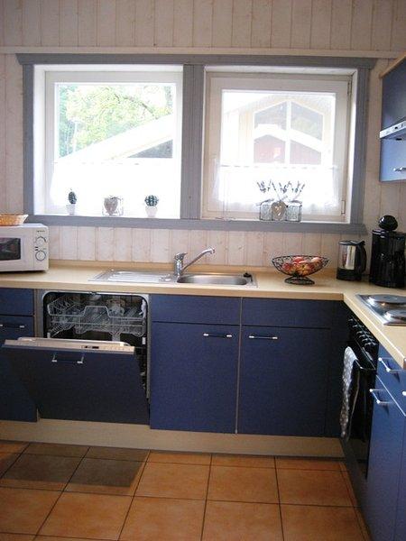 Cocina, horno, lavavajillas, Miro, Senseo, cafetera, hervidor de agua, estufa,