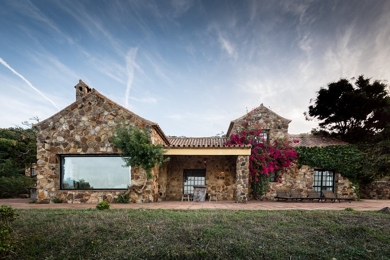 Casa picasillo benalup casas viejas espa a actualizado 2019 alquileres vacacionales en - Casas vacacionales madrid ...