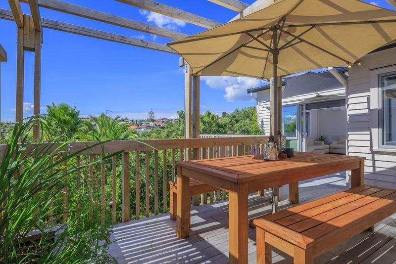 Dream Inn, alquiler de vacaciones en Whangaparaoa
