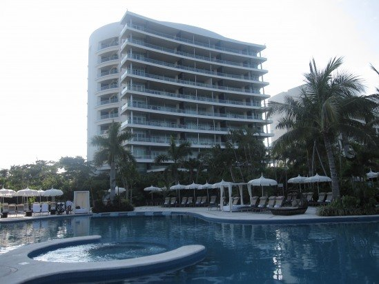 President's, Holy and Easter Weeks NOW AVAILABLE, holiday rental in Nuevo Vallarta