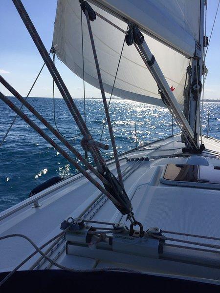 Navegación