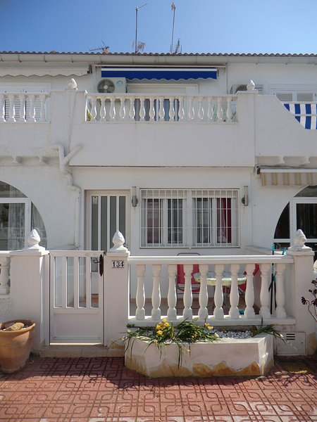 terrace floor 0