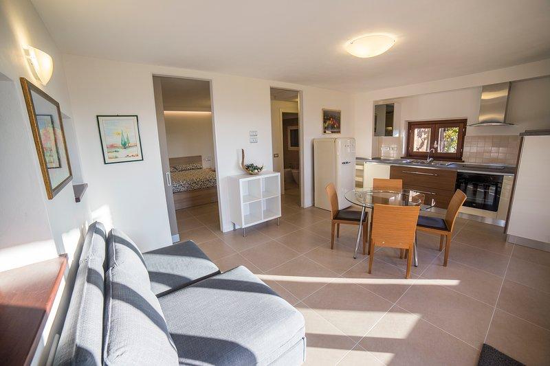 COUNTRY HOUSE CA BRUNELLO Simone e Simoncello, location de vacances à Urbin