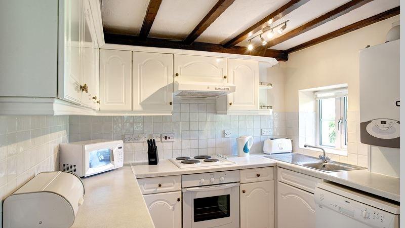 typiska Kitchen