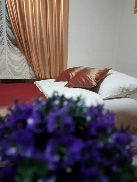 Retro Style Suite Belgrade, vacation rental in Sopot