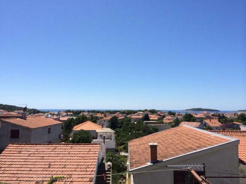 A2(5): terrace view