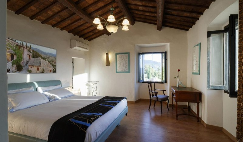 Borgo Lizori - Sala Vip, holiday rental in Lenano