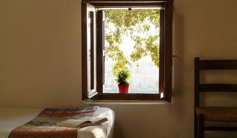 Borgo Lizori - Tommy, holiday rental in Lenano