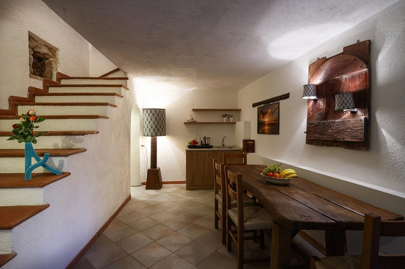 Borgo Lizori - Master, holiday rental in Lenano