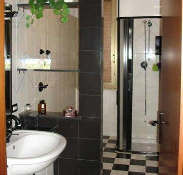 appartamento a 150 m dal mare, holiday rental in Valderice
