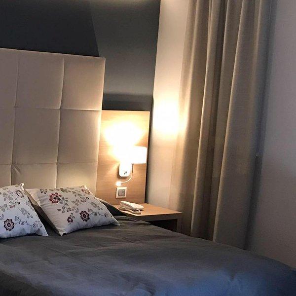 Viale San Martino, holiday rental in San Filippo del Mela