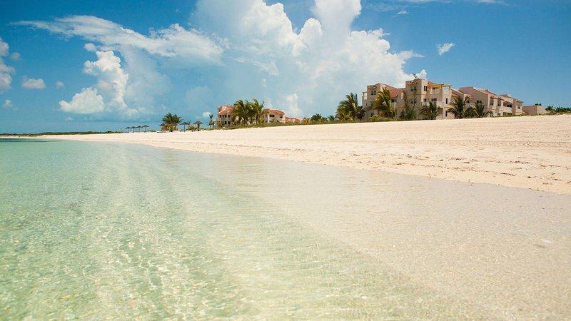Endless Beach - 2 Schlafzimmer - Autovermietung mit bis 1 Woche Reservierung - $ 125 USD - Ltd Zeit
