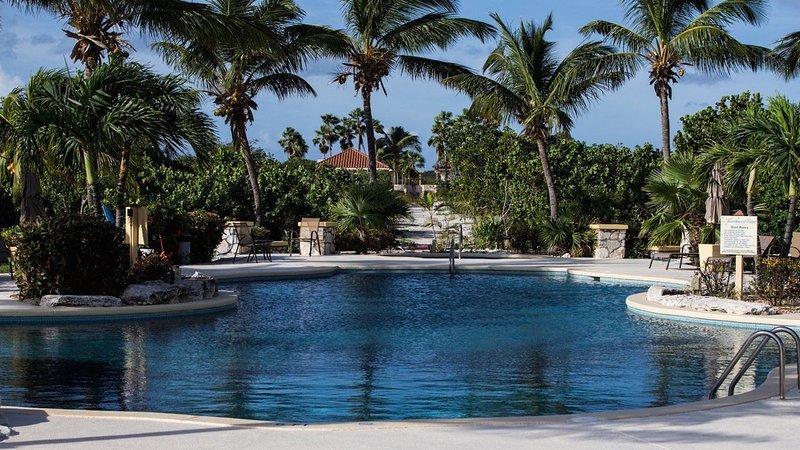 """""""Dolphin Way"""" 2 chambres / 2 salles de bains appartement -Ocean Location de voitures vue-spéciale 125 USD- $ avec 1 semaine limitée dans le temps"""