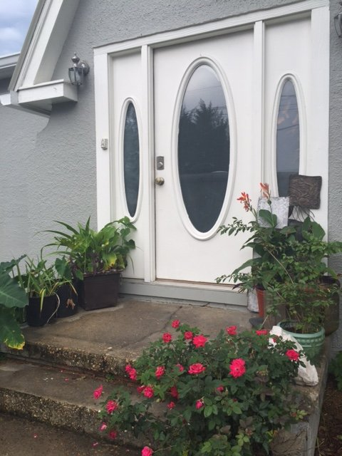 Birdhouse Guesthouse, holiday rental in Breaux Bridge
