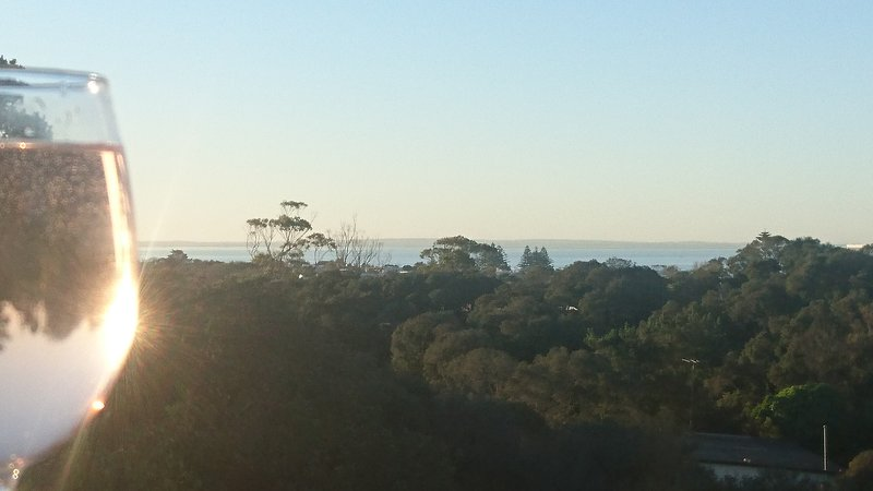 Panorama Rye - 4 Br Family Home with Great Views, vacation rental in Fingal
