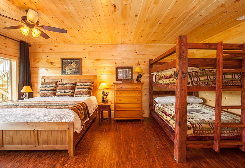 Foxwood Mansion Updated 2019 14 Bedroom Cabin In