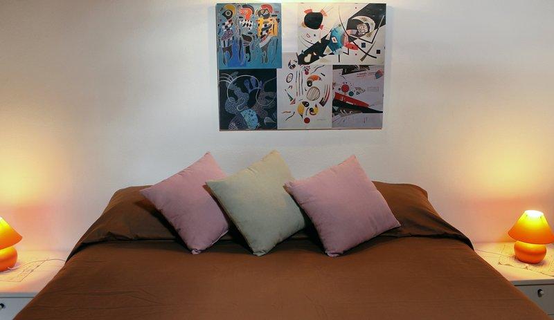 2C room