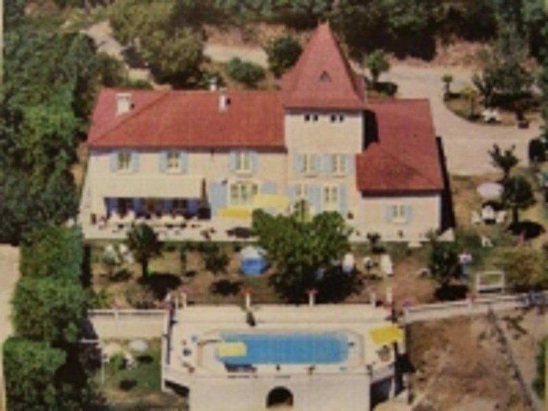 Résidence de vacances Maécol, vacation rental in Meilhan-sur-Garonne