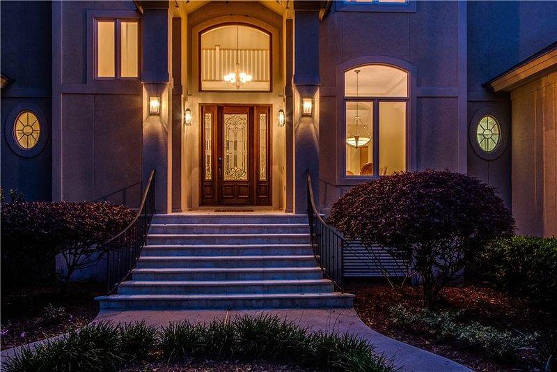 111 Mooring Buoy UPDATED 2019: 8 Bedroom House Rental in