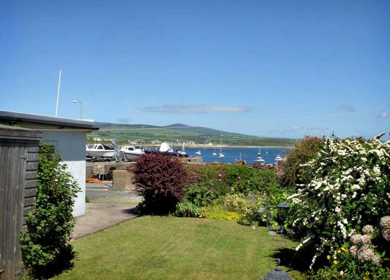 Langton Holiday Cottage - Self Catering Rental - Fabulous Position - Great Views, location de vacances à Île de Man