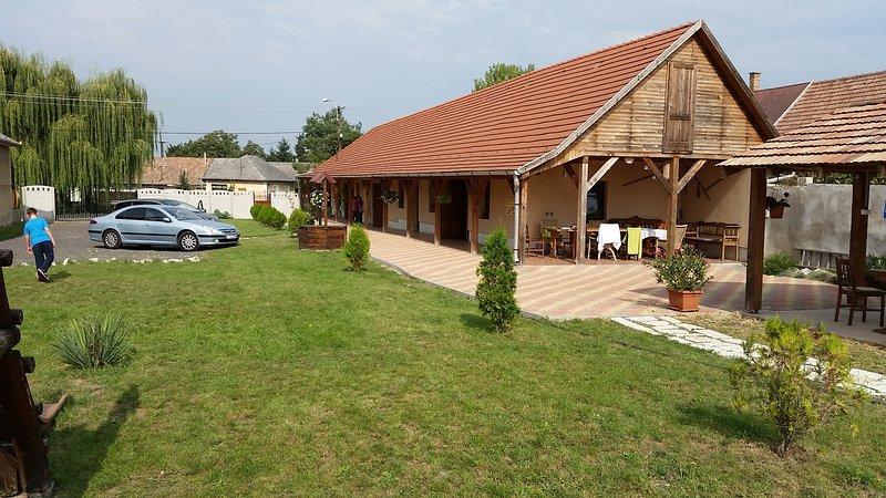 Smaida Guesthouse
