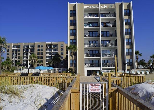 NEWLY RENOVATED!!!!!, location de vacances à Fort Walton Beach