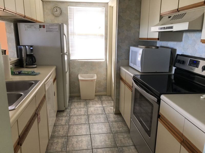 Oven,Bathroom,Indoors,Kitchen,Room