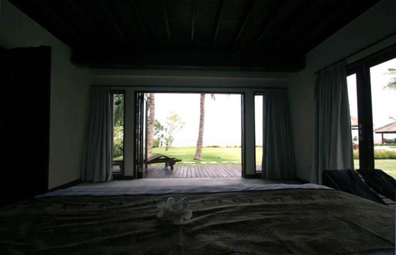 Lumbung (Guesthouse)