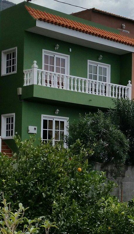 Casa Clary
