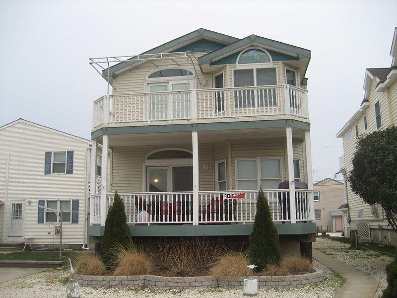 3303 Simpson Ave. 1st Flr. 133055, casa vacanza a Marmora