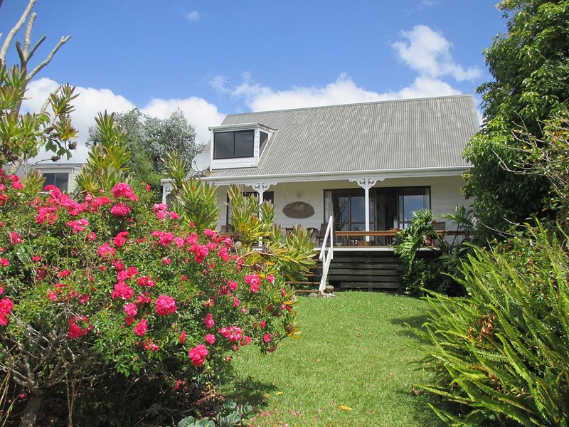 Bay of Islands, Sailors Paradise, vacation rental in Bay of Islands