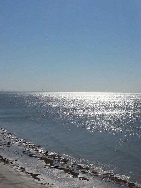 Hermosa Fort Myers Beach