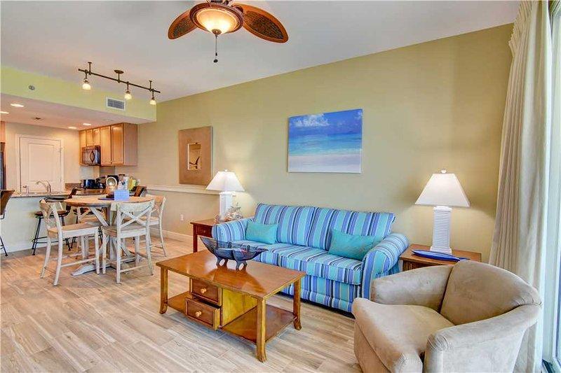 sterling breeze 804 panama city beach has terrace and private rh tripadvisor com