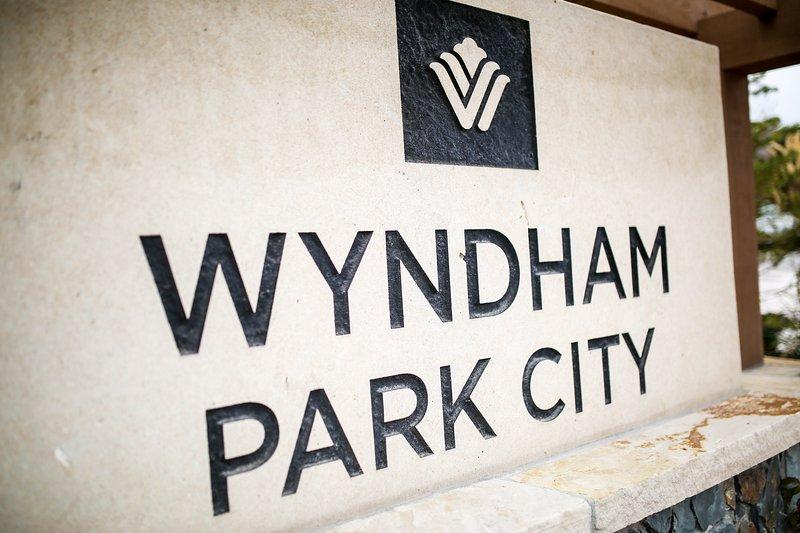 Wyndham!