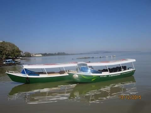Local  Tour Operater, holiday rental in Amhara Region