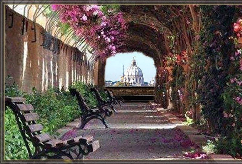 Appartamento vacanze roma comodo ed attrezzatissimo, holiday rental in Setteville