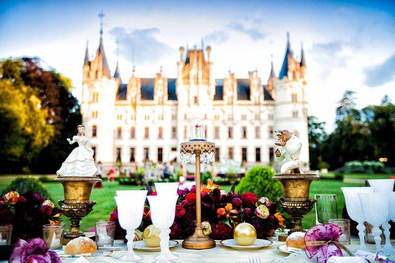 Chateau Fairytale Luxury chateau rental in Anjou loire valley  france - Rent cha, location de vacances à Pouance