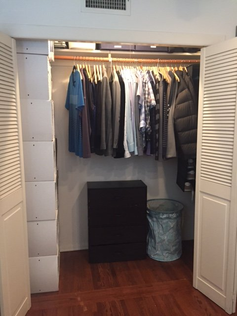 Super Cozy Room - 30/60/90+ Day Rental Available, vacation rental in Santa Monica